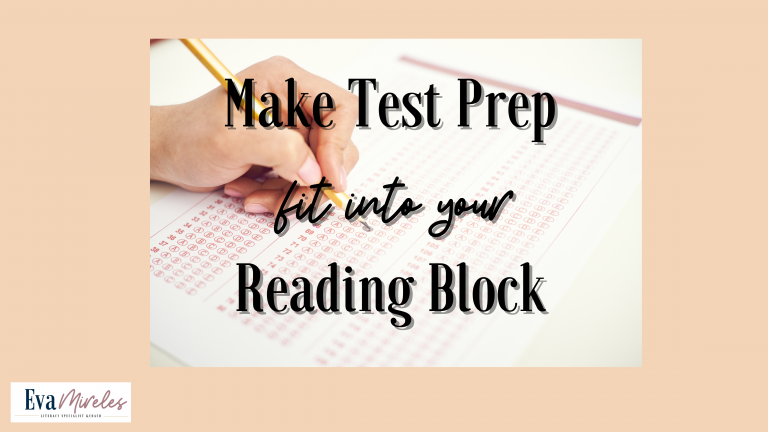 Make-test-prep-fit-into-your-reading-block