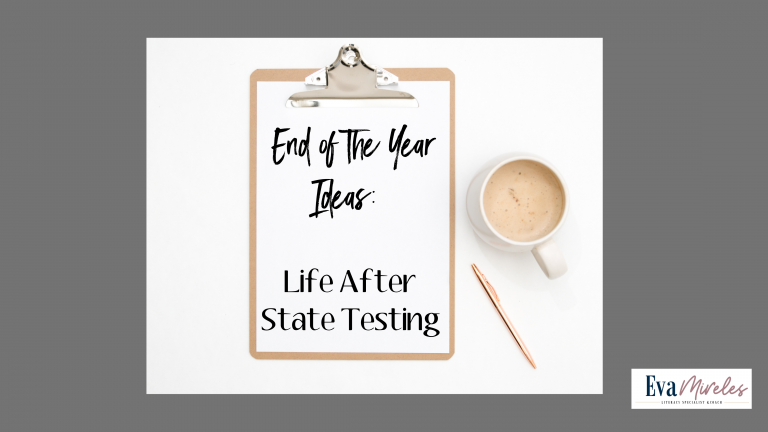 End-of-the-year-ideas-life-after-testing