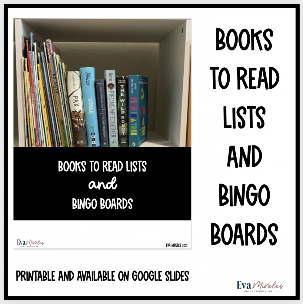 books-to-read-lists-and-bingo-boards